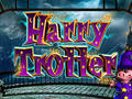 Harry Trotter